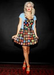 <b>Marina</b> & the <b>Diamonds</b>   My Stijl   <b>Marina, the Diamonds, Marina</b> ...