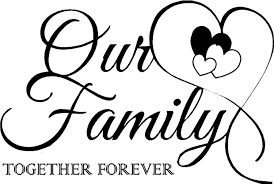 Famous quotes about family - StudentsChillOut