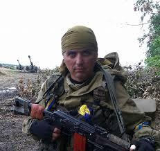 Правоохоронці відпустили сепаратиста з ЛНР тому що він буцімто був п'яний, а значить неосудний