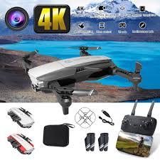 <b>Радиоуправляемый квадрокоптер WL Toys</b> Q222K WIFI FPV 2.4G ...