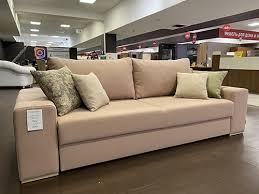 Swed Mebel concept (Шведская Мебель) — Распродажа в Swed ...