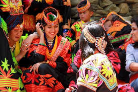 Image result for kalash valley pics