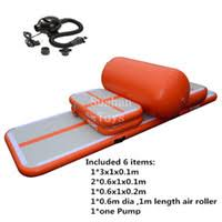 Air <b>Rollers</b> Australia | New Featured Air <b>Rollers</b> at Best Prices ...