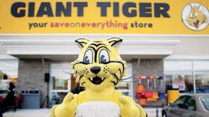 Ottawa's Giant <b>Tiger</b> chain celebrating <b>60</b> years in business | CTV ...