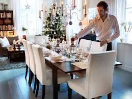 Ikea Dining Room Dining Room Ideas Ikea Home Interior Design Ideas