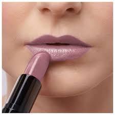 ARTDECO <b>помада для губ Perfect</b> Color увлажняющая — Помада ...