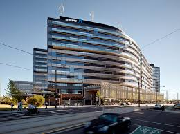 anz anz office melbourne