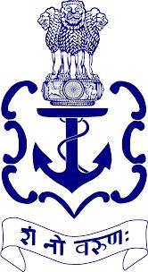 Indian Navy Recruitment for Sailors-SSR 1