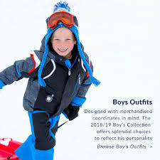 <b>Kids Boys</b> | Sport Obermeyer