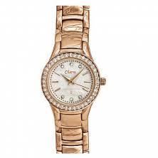 Купить наручные <b>часы Charm 50056130кк</b>