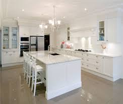 traditional white kitchen ideas with white kitchen cabinet and traditional kitchen pendant lighting ideas bathroom pendant lighting ideas beige granite