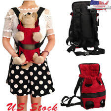 <b>cat backpack</b> products for sale | eBay