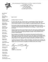 principal recommendation letter recommendation letter  principal recommendation letter