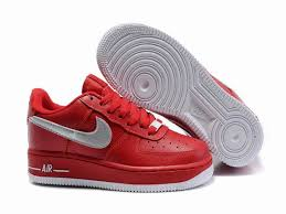 air force 1 shoes for sale air force 1 shoe