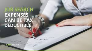 resume preparation tax deduction online resume format resume preparation tax deduction senior tax accountant resume samples jobhero tax deduction