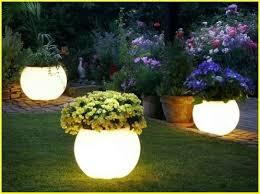 flower garden lighting ideasswimming pool yard designswhat is landscape gardening reviews area lighting flower bed