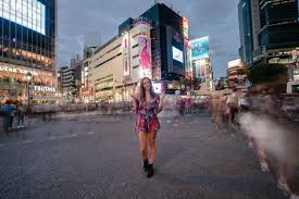 What to Wear in <b>Japan</b>