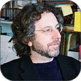 Im Sommersemester 2000 hielt Alan Bern, der Leiter der Gruppe Brave Old World, im Rahmen einer Gastprofessur des ZIS ein Seminar über die Produktion und ... - Bern