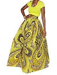 Traditional and Cultural <b>African Wear</b> | Amazon.com