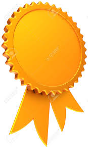 Image result for certificate icon
