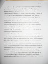 digication e portfolio  benjamin weber teaching portfolio  please view an example below