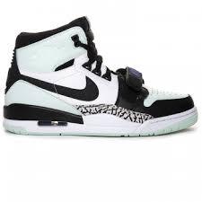 <b>Jordan</b> brand - кроссовки и <b>кеды</b> известного бренда