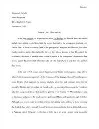 essays in english literature   forgotten books essays in english literature  d ser