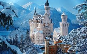 Image result for german winter