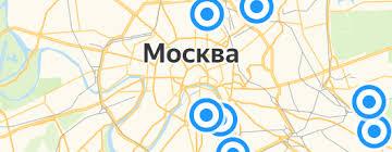 «<b>Пожарная машина RUI</b> FENG» — Результаты поиска — Яндекс ...