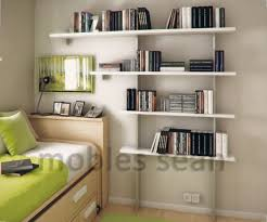 1000 images about tiny room ideas on pinterest cabin beds small bedrooms and small spaces bedroom furniture ideas small bedrooms