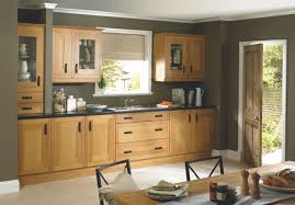 Pine Kitchen Cupboard Doors Kitchen Colors With Pine Cabinets Google Search Kitchen