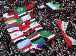 Image result for Images of the Arab Spring