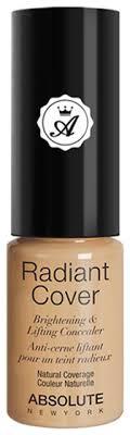 Купить <b>осветляющий консилер для лица</b> Radiant Cover 8мл ...