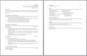 s associate resume skills  template s associate resume s associate resume skills
