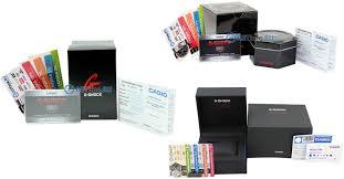 Японские Наручные <b>Часы</b> Casio G-Shock Ga-110Mb-1A с ...