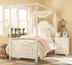 furniture bedroom queen mattress size amazing white kids poster bedroom furniture