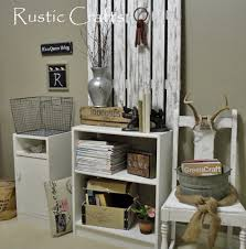chic home office decor: rustic shabby chic home office ideas rustic farmhouse shabby chic