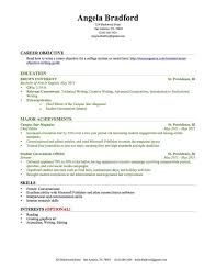 how to write a resume with no experience popsugar career and finance sample resume no work experience high school students