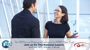 company on bring your best on th meet company on bring your best on 19th meet metspouse certified employers who value your unique skill set t co bpie4kc4z2