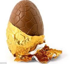 Image result for easter egg image