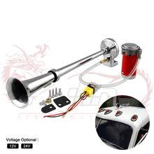 Compare Prices on <b>Air</b> Compressor Motorcycle- Online Shopping ...