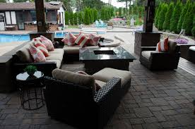 outdoor furniture roseville ca outdoor furniture roseville ca beach style patio with buffalo in new york by outdoor living beach style patio furniture