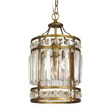 <b>Подвесной светильник Favourite Ancient</b> 1085-1P — купить в ...