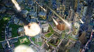 SimCity Images?q=tbn:ANd9GcQ01fQrIHC4YH3T94Y4pF8tsCDuw_HUVmAGLcjd_hz_bw3HWfFU
