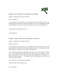 short cover letter hermeshandbags biz 9 images of short cover letter