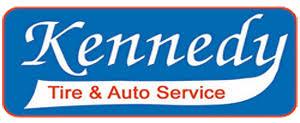 <b>Pirelli Winter Ice</b> Zero (Studded) Tires in Edmond, OK | Kennedy Tire ...