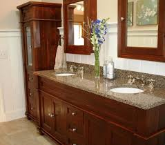 dual vanity bathroom: attractive bathroom double sink vanity ideas double vanity bathroom ideas