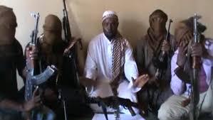 Enlèvement des religieux: La Présidence dépêche le Ministre de la Défense à Maroua