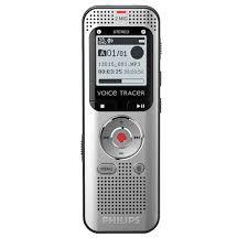<b>Philips DVT2000</b>/<b>00</b> — купить в интернет-магазине OZON с ...