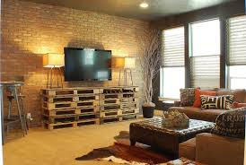 living room decorating ideas country vintage simple modern vintage decorations for living room